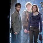 Harry Potter-maraton decemberben az HBO-n