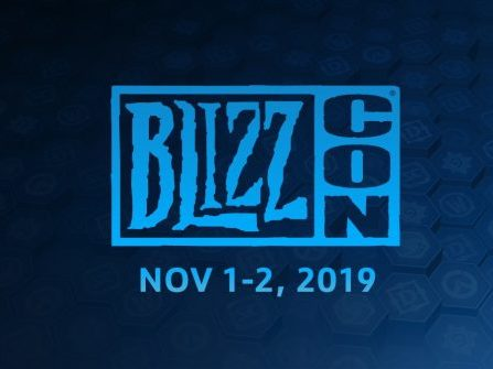 Blizzcon 2019 – Megaposzt