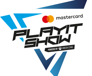 Budapesti PlayIT Show 2019, ősz
