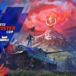 Nézd élőben a Blitz Twister Cup 2019-et!