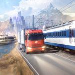 Transport Fever 2 – játékteszt
