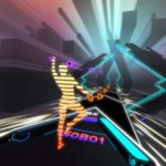 Audio Trip VR – Játékteszt