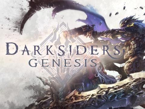Darksiders: Genesis – játékteszt
