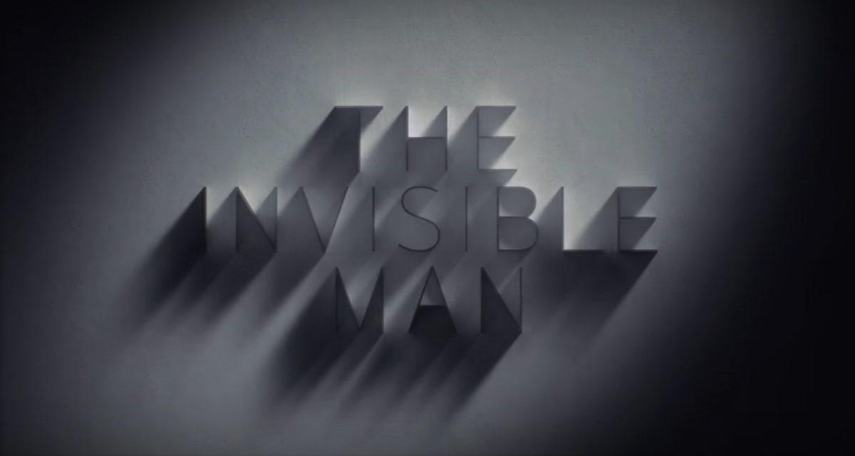 A láthatatlan ember – Filmkritika