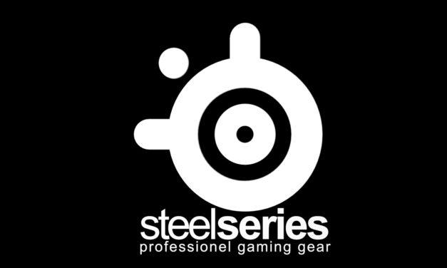 Steelseries Rival 3 – Teszt