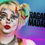 Ragadozó Madarak – Filmkritika