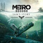 Metro Exodus Sam's Story DLC – Teszt