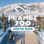 Planet Zoo Arctic Pack – DLC teszt