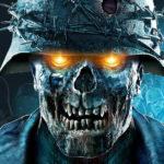 Zombie Army 4: Dead War – Játékteszt