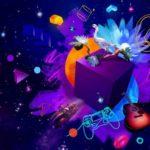 Dreams – Játékteszt