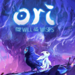 Ori and the Will of the Wisps – Játékteszt