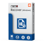 Remo Recover – Teszt