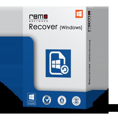 Remo Recover – Teszt