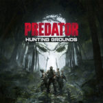 Predator: Hunting Grounds – Játékteszt