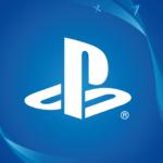 A PS Store legújabb akciójában ismét 6000 forint alatt szerezhetünk be számos játékot