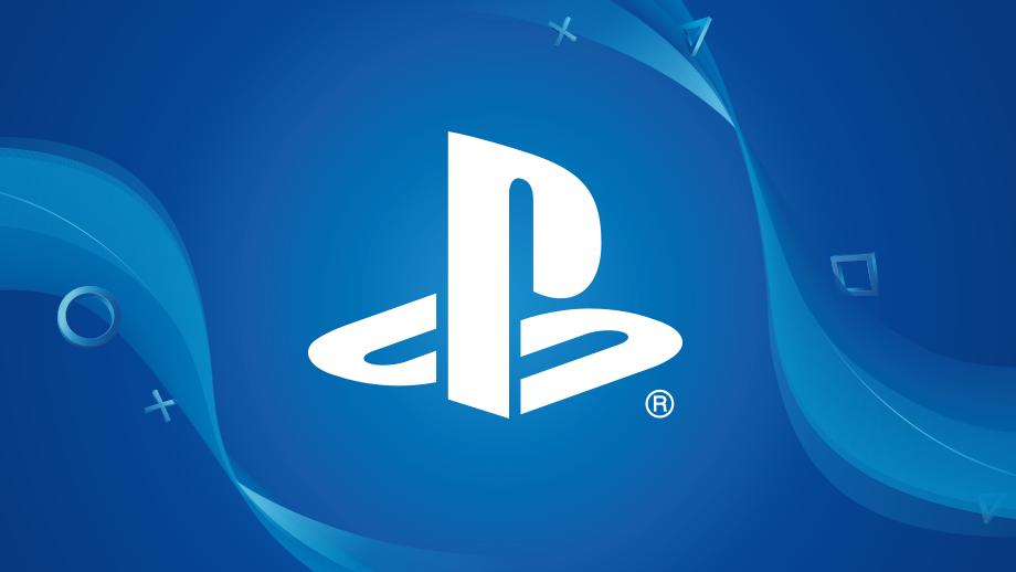 PS Plus Ingyen játékok – 2021 február