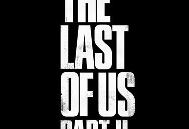 The Last of Us: Part II – Játékteszt