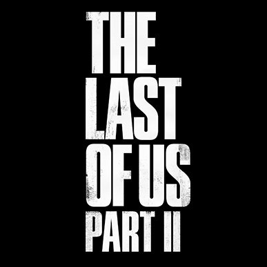 Rendkívül megosztó lett a The Last of Us: Part II a játékosok körében