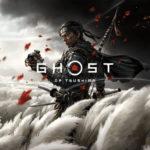 Ghost of Tsushima – Játékteszt