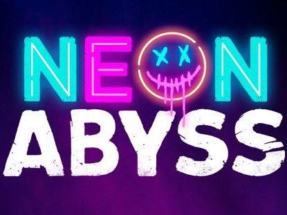 Neon Abyss – játékteszt
