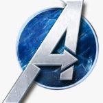 Marvel's Avengers Beta – Játékteszt