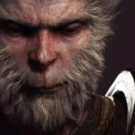 Black Myth: Wukong – 13 perces gameplay trailer