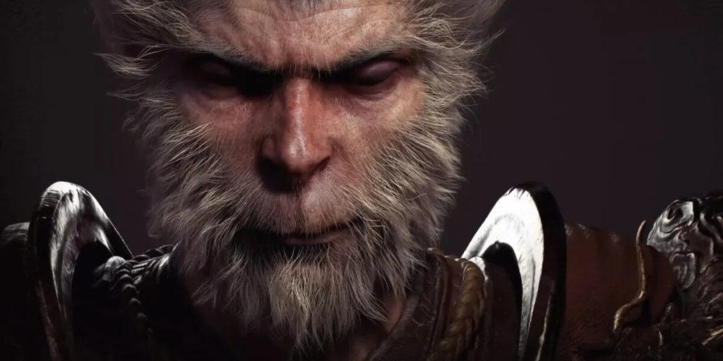 Black Myth: Wukong – 13 perces gameplay trailer