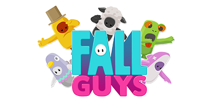 Kipróbáltuk: Fall Guys: Ultimate Knockout