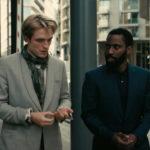 Tenet – Filmkritika
