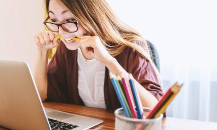 A hatékony home office munkához megfelelő laptopra is szükség lesz