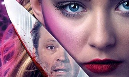 Befutott a Freaky című thriller hazai mozipremierjének dátuma