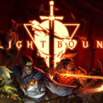 Blightbound – Early Access bemutató