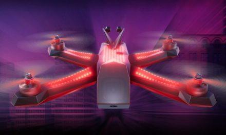FPV drónszimulátorok – melyiket válasszam?
