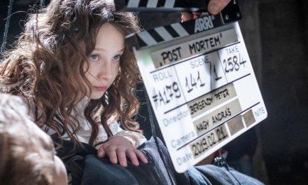 Igazi magyar horrorfilmre vágysz? Végre itt a Post Mortem előzetese