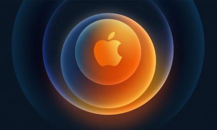 Kedden hivatalosan is lehullhat a lepel az új iPhone 12-modellekről