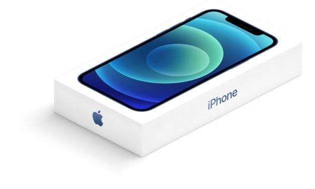5 dolog, ami miatt a legújabb iPhone 12-modellek még mindig lemaradásban vannak az élmezőnytől