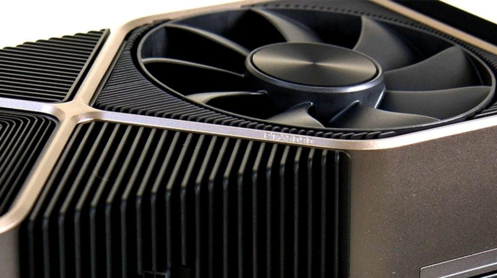 Idén csak szerencsével juthatunk GeForce RTX 3080 és RTX 3090 kártyához