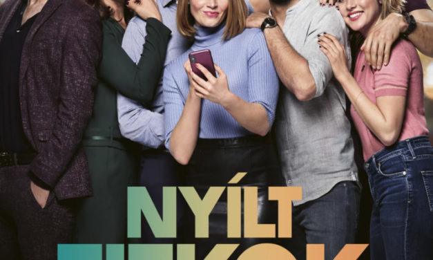 Nyílt Titkok – Filmkritika