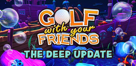 Golf With Your Friends – Játékteszt