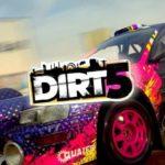 Dirt 5 – Játékteszt
