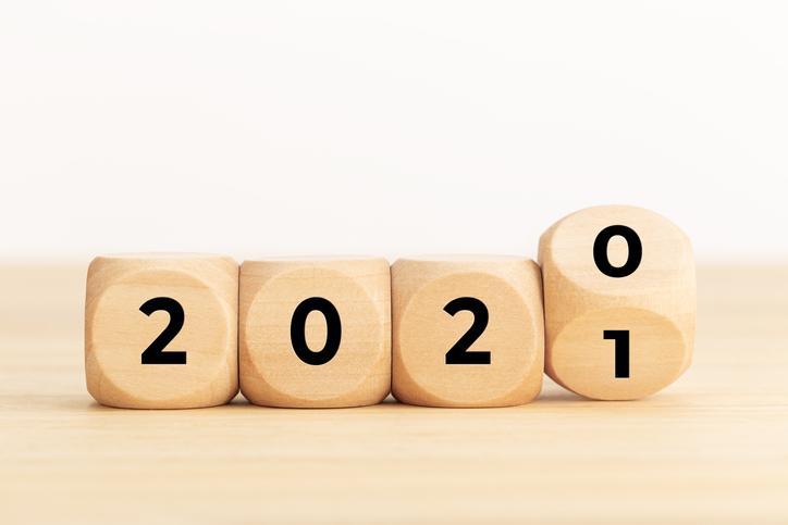 2020 legnagyobb meglepetései és csalódásai