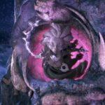 Legends of Runeterra 1.16-os Patch összefoglalás