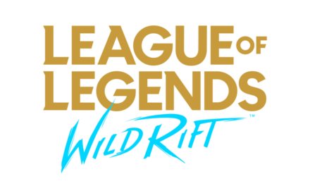 League of Legends: Wild Rift – Játékteszt