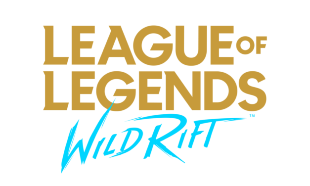 League of Legends: Wild Rift – Játékteszt