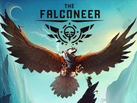 The Falconeer – Játékteszt