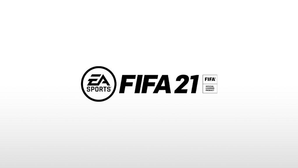 FIFA 21 PS5 Frissítés Vélemény