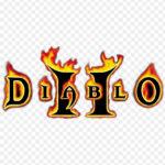 Készül a Diablo II Remake?