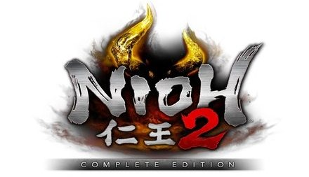 Nioh 2: The Complete Edition – PC port