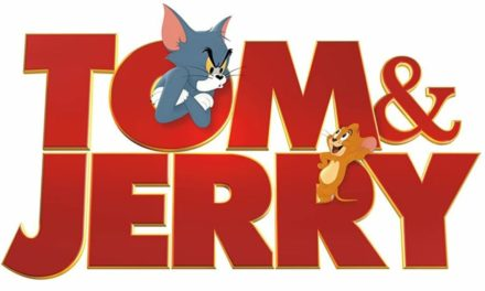 Tom és Jerry (2021) – Filmkritika