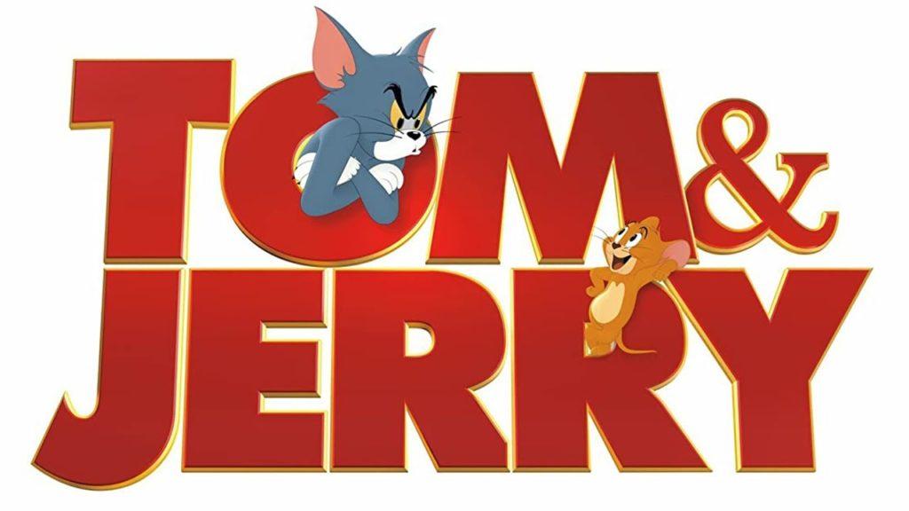 Tom és Jerry (2021) – Filmkritika